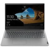 """Lenovo ThinkBook 15p-IMH 15,6""""/i5-10300H/16G/512G/1650 Ti/W10P/1Y 20V30008YA laptop  cene"""