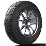 Michelin 185/60 R16 86H TL Alpin 6 MI zimska auto guma  Cene