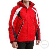 8848 muška jakna OTM04SK11-RED