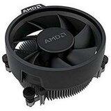 AMD Ryzen 5 PRO 5650G 6 cores 3.9GHz (4.4GHz) MPK procesor  cene