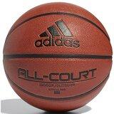 Adidas lopta za košarku ALL COURT 2.0 GL3946  cene