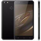 "Mobilni telefon- ybz m1 5""touchscreen quadcore dual sim  Cene"