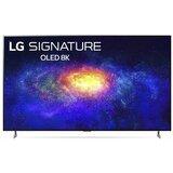 LG OLED77ZX9LA Smart OLED televizor Cene