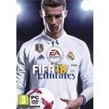 Electronic Arts PC igra FIFA 18  Cene