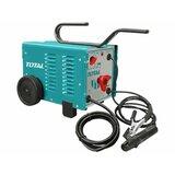 Total TW12001 200 A, 48 V  Cene