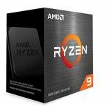 AMD Ryzen 9 5950X 16 cores 3.4GHz (4.9GHz) Box procesor  Cene