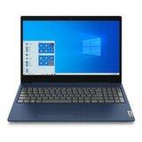 Lenovo IdeaPad IP 3 15ITL6 82H8007LYA laptop