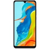 Huawei P30 Lite 6GB/256 GB Crni mobilni telefon Cene