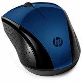HP Mouse 220 7KX11AA bežični miš cene