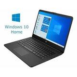 HP 14S-FQ0013DX 14 NOT17173  Cene