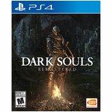 Namco Bandai PS4 igra Dark Souls Remastered  Cene