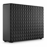 Seagate 4TB Expansion Desktop STEB4000200, USB 3.0, 3.5'', black eksterni hard disk Cene