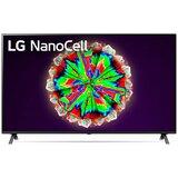 LG 55NANO803NA Smart NanoCell 4K Ultra HD televizor Cene