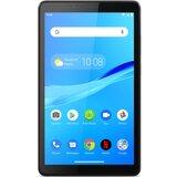 "Lenovo M7 HP 7305X IPS 7""/QC 13.GHz/1GB/16GB/LTE/2Mpix/2Mpix/Android 9/siva ZA570019RS tablet  cene"