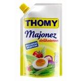 Thomy majonez delikatesan 280ml dojpak  cene