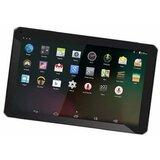 Denver TAQ-70343SRB tablet  cene
