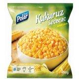 Polar Food kukuruz šećerac 400g kesa  Cene