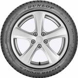 Dunlop 215/65R16 WINTER SPT 5 98H zimska auto guma Cene