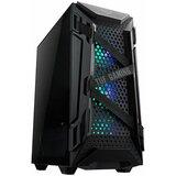 Asus TUF GAMING GT301 kućište za računar cene