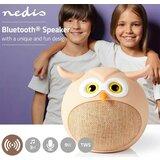Nedis Bluetooth zvučnik Olly Owl  cene