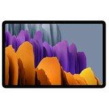 Samsung Galaxy Tab S7 LTE tablet Srebrni SM-T875NZSAEUF  Cene
