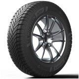 Michelin 215/65R16 ALPIN 6 98H zimska auto guma  Cene