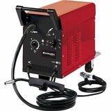 Einhell aparat za gasno zavarivanje TC-GW 150  Cene