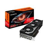 Gigabyte Radeon RX 6900 XT, 16GB, GDDR6, 256 bit GV-R69XTGAMING OC-16GD grafička kartica  Cene
