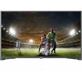 Vivax 43S60T2S2 LED televizor Cene