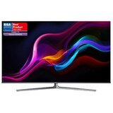 Hisense 55U8GQ 4K Ultra HD televizor  Cene