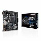 Asus Prime B450M-K matična ploča Cene