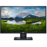 Dell E2420HS 23.8 1.920 x 1.080 px IPS monitor cene