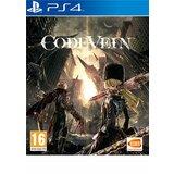 Namco Bandai PS4 igra Code Vein  Cene