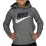 Nike duks za dečake NKN CLUB HBR FRENCH TERRY PO 86I198-GEH  cene