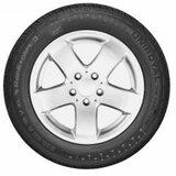 Uniroyal 215/40R17 RainSport3 87Y XL FR letnja auto guma Cene