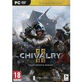 Deep Silver PC Chivalry II - Day One Edition igra  Cene