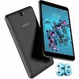 Vivax TPC-805 3G tablet Cene