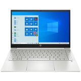 "HP Pavilion 14-dv0032nm Intel Core i5-1135G7 8GB 256GB M.2 14.0"" HD Intel Iris Xe 350J5EA laptop  Cene"