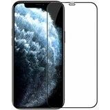 Nillkin zaštitno staklo CP+ Pro za iPhone 12 Pro Max 6.7 86082  Cene