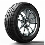 Michelin 195/55 R16 87H TL PRIMACY 4 S2 MI letnja auto guma  cene