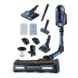 Rowenta X-Force Flex 11.60 RH9890WO akumulatorski štapni usisivač  Cene