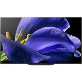 Sony KD65AG9BAEP OLED televizor Cene