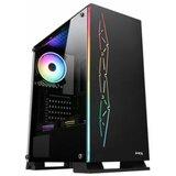 MS industrial ARMOR V320 gaming kućište za računar  Cene