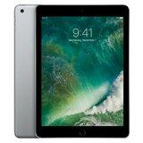 Apple iPad 9.7-inch Wi-Fi 32GB - Space Gray (919433) tablet pc računar Cene