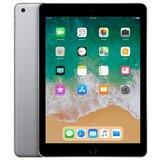 Apple 9.7-inch iPad 6 Wi-Fi 32GB - Space Grey, mr7f2hc/a tablet pc računar Cene