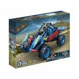 Banbao igračka trkački automobil 06 6957  Cene