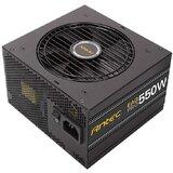 Antec EA550G Pro EC 550W/80PlusGold/crna napajanje  cene