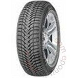 Michelin 185/60R15 88T ALPIN A4 auto guma Cene