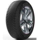 Michelin 205/55 R19 97H Extra Load TL Alpin 5 MI zimska auto guma  Cene