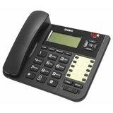 Uniden CE8402 fiksni telefon Cene